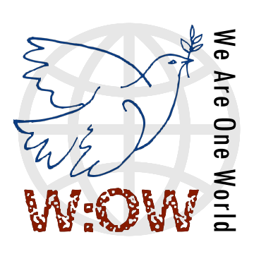 wow-logo-12.png